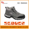 Low Ankle Hiking Safety Shoes, Active Trainer Safety Shoes