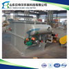 Daf Machine Dissolved Air Flotation Machine