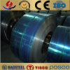 405 330 Stainless Steel Strip Ba Finish