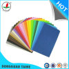 Chinese Eco-Friendly Cheap Material EVA Foam Sheet