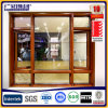 Made in China Aluminium Doors and Windows
