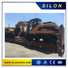 Heavy Wheel Excavator (PP150W0-1X)