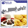 New Condition High Quality Core Filled Snack Plant