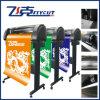 Laser Contour Cutting High Quality 48′ Cutting Plotter Cutter Plotter