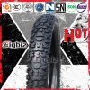 China Professional Motorcycle Tire (2.75-21) Supplier