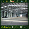 High Quality Steel Structure Warehouse with ISO: 9001: 2008 (L-S-021)