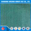 Frie Retardant HDPE Safety Net