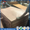 2mm 3mm 4mm 5mm Bintangor Commercial Plywood for Malaysia