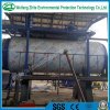 Free Pollution Safety Animal Body Harmless Treatment Plant