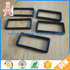 Machine & Electrical Equipment Rubber Gasket / Oil Resistence Nitrile Gasket