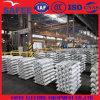 China Zinc Ingots, Crafters, Casters, Statues 99.99% - China Zinc Ingot, Zinc