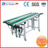 Small Conveyor Belt System for Production Transmission (KN 300W-1500L)