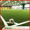 High Ranking Synthetic Grass Soccer Used Artificial Grass Football Turf