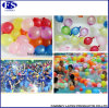 2017 Hot Sale Summer Water Games Magic Water Balloons