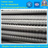 Ks SD400, SD350, ASTM A615, A706, SD390 Hot Rolled Deformed Steel Bar