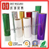 Eco Friendly Colorful BOPP Holographic Laminating Film