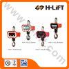 1ton to 5ton Crane Scale (HCSC Type)