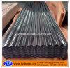 Corrugated Zinc Coated Steel Plate/Gi Plate