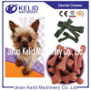 Hot Sale Automatic Dog Chews Molding Machinery