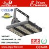New Products for 2014 90W High Power Tunnel LED Light
