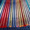 PMMA Colored Acrylic Rod for Furniture