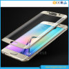 Full 3D Curved Tempered Glass Screen Protector for Samsung S7