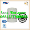Auto Parts Fuel Filter 1907818 for Iveco