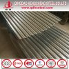 Trapezoidal Galvanized Corrugated Roofing Sheet