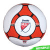 OEM Promotional Sporting Balls 0405010