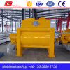 3 Cubic Twin Shaft Concrete Cement Mixer for Exporting