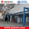 Hot Sell Electrostatic Powder Coating System Machine