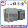 1500kVA Resistive Inductive Load Bank for Genset Testing