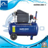 Direct Driven Air Compressor (ZB-2524A/ZB-2550A) 2.5HP/1.8kw