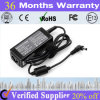 22W Switching Laptop AC/DC Chargers for Asus Laptop 9.5V2.315A 4.8*1.7