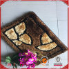 High Quality Door Mat Custom Floor Mat