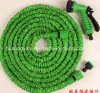 Flexible Garden Water Hose, Portable Water Hose