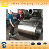 42CrMo4 Forged Raw Material Sleeve