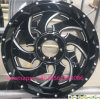 20*9j Replica Alloy Wheels Rims Offroad Mamba Wheels