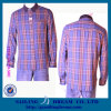 Stock Shirts, Colourful Mens Shirts, Cotton (SD-S002)