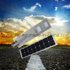 IP65 Solar Powered Outdoor Lighting Solar Street Light