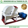 High Quality Wood Shaving Machine for Horse Chicken Animal Bed