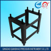 Granite Surface Plate with Supporting Stand