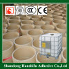 Paper Working Adhesive Glue for Paper Core Tube Making