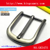 Belt Buckle Manufacturers Professional Production Metal Belt Accessory/Belt Buckle