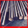 High-Leaded Tin Bronzes Bar (C93200 C93800)