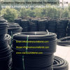 Plastic Pipe - Black PE Hollow Agricultural Irrigation Pipe