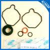 Standard 4-91145-6130-0 Rubber Repair Kits