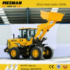 Brand New Construction Equipment LG936L Made by Volvo China Factory