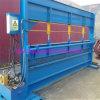 4m Hydraulic Bending Machinery