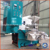 Supply Competitive Price Oil Press